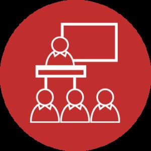 ConferenceManagement-Large
