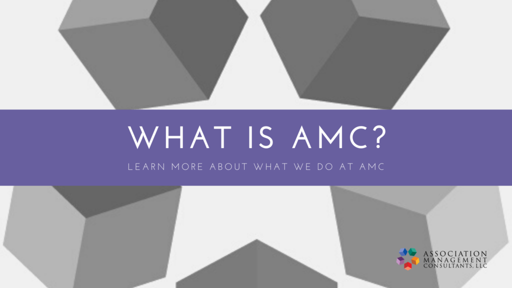 AMC Blog Headers